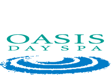 Logo Oasis Day Spa