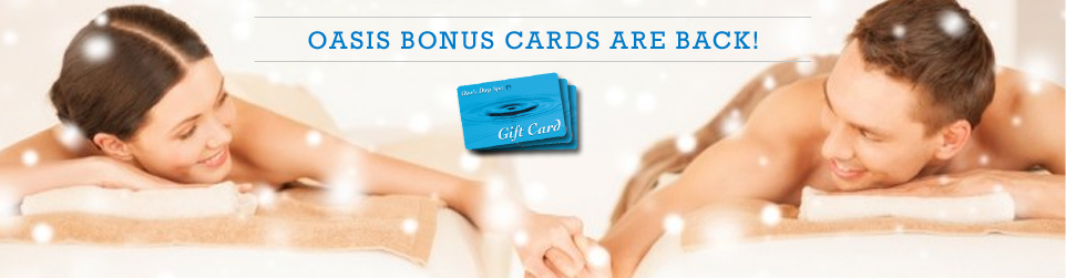 Gift-Card_3