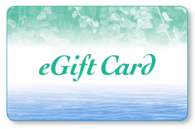 Oasis eGift Card