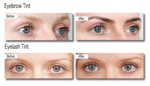 eyebrow-tinting-bentleigh