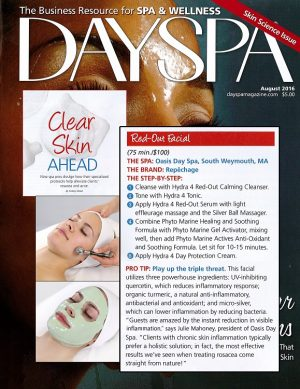 DaySpa_Aug2016_OasisDaySpa_RedOutFacial websize