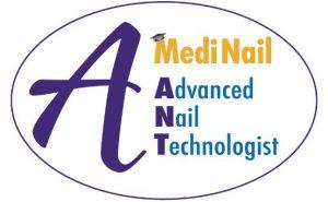 Big A -ANT logo sm