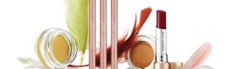 Fall Trendsetters with Jane Iredale