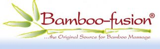 Bamboo Massage melts away tension leaving you rejuvenated!