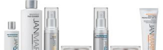 Shop Jan Marini online and experience the best in skin care!